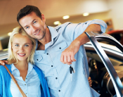 Refinancing A Car And Gap Insurance Buying A Home