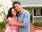 Home Buyer's Guide